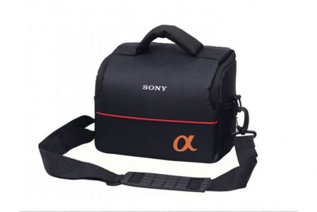 Сумка для фотокамеры Sony Alpha (H-20)