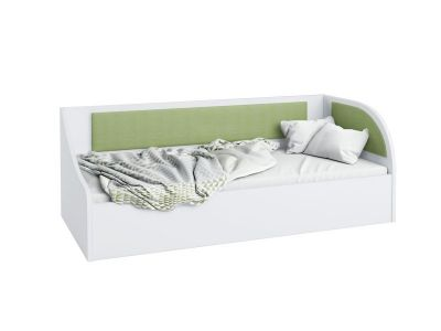 Детская кровать Sontelle Кэлми Ренли