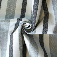 Adilet, Велюр Classic Stripe