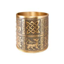 Рязанский браслет