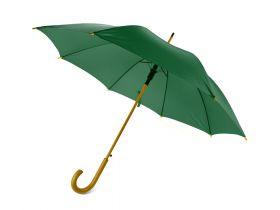 Зонт-трость «Радуга» (арт. 906103)