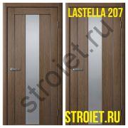 Дверь LA STELLA 207