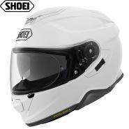 Мотошлем Shoei GT-Air 2, Белый