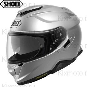 Шлем Shoei GT-Air 2, Серебро