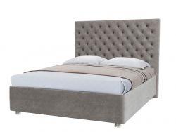Кровать Sontelle Амери Люкс с ПМ