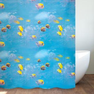 Штора для ванной комнаты Savol S-6PEVA09