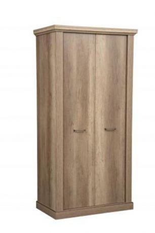 Шкаф для одежды 39.16 Антика
