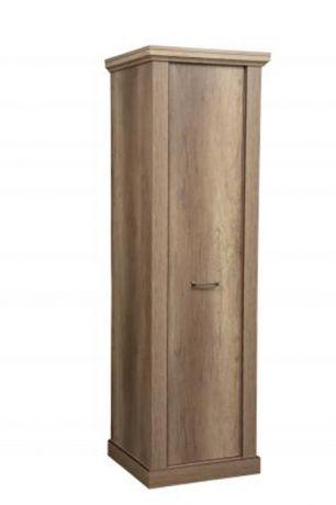 Шкаф для одежды 39.17 Антика