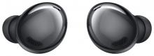 Samsung Galaxy Buds Pro, black, silver