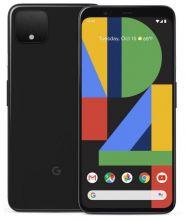 Google Pixel 4, 6.64GB (Все цвета)