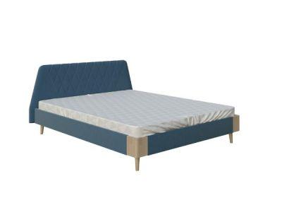 Кровать Райтон Lagom Hill Soft