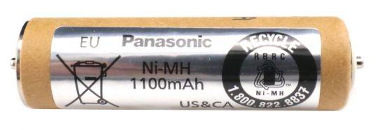 Аккумулятор Ni-MH для триммера Panasonic ER206