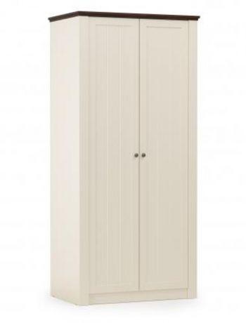 Шкаф для одежды 37.03 Прованс