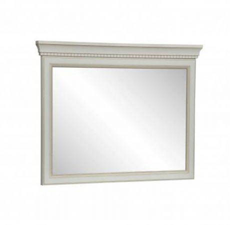Зеркало навесное 40.11 Эльмира