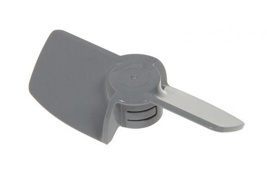 Лопатка пюрешницы для блендера Braun