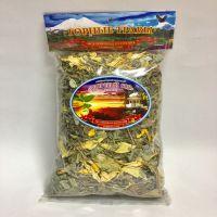 Травяной чай Здоровый сон - 100 гр