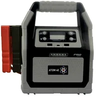 ATOM 40 12/24V пусковое устройство
