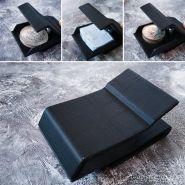 Универсальный держатель для монет, снега, шёлка и небольших предметов