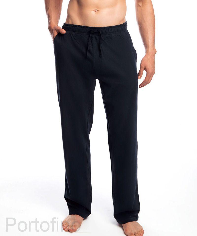 NMB-040 Пижамные брюки мужские