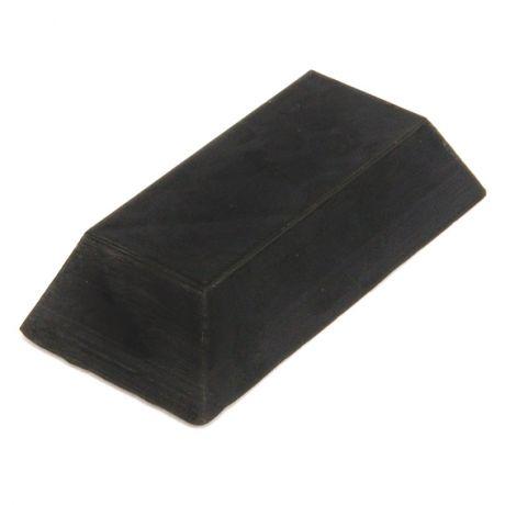 Воск для магических ритуалов 100гр., цвет чёрный