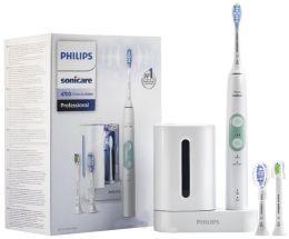 Электрическая зубная щетка Philips Sonicare ProtectiveClean 4700 HX6483/53