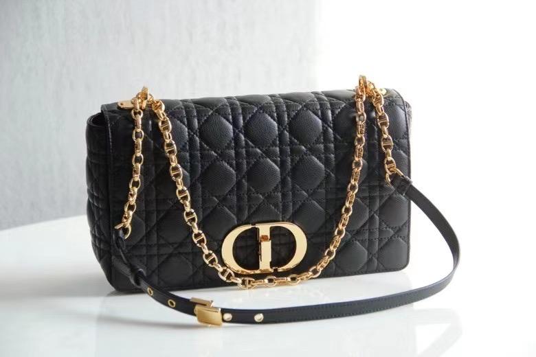 Dior Montaigne30 28 cm