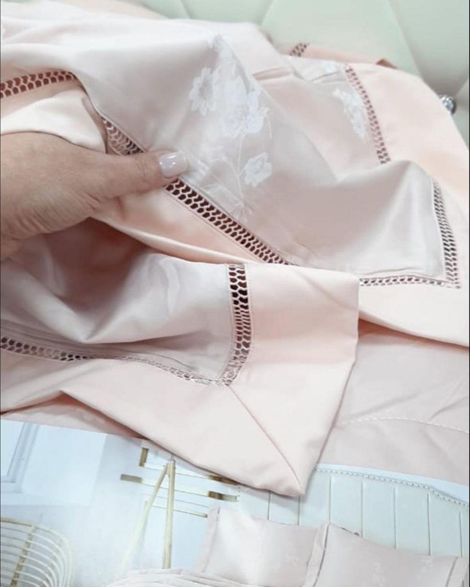 Комплекты белья с одеялом из тенселя