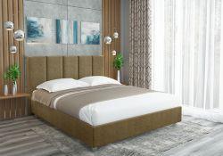 Кровать Sontelle Рибера с ПМ