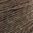 Фото Пряжа MEILENWEIT 100 UNI Lana Grossa цвет 1334