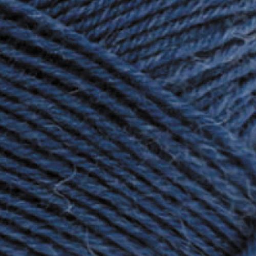 Фото Пряжа MEILENWEIT 100 UNI Lana Grossa цвет 1342