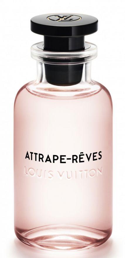 Тестер Louis Vuitton Attrape-Rêves 100 мл