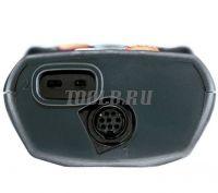 Testo 435-2 - Многофункциональный измерительный прибор фото