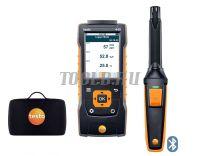 testo 440 Комплект CO2 c Bluetooth® фото