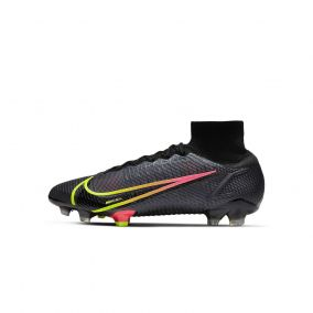 БУТСЫ NIKE SUPERFLY 8 ELITE FG CV0958-090