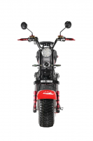 WS-MINI R 1200w RED