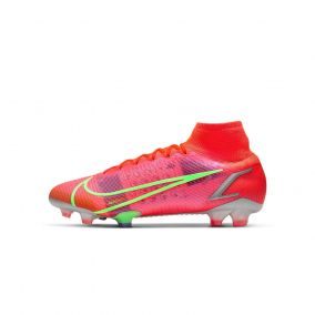 БУТСЫ NIKE SUPERFLY 8 ELITE FG (SP21) CV0958-600
