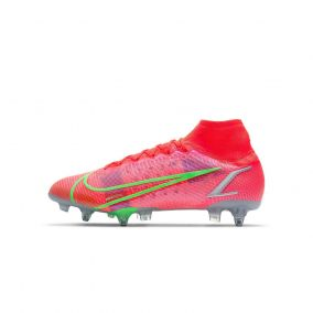 БУТСЫ NIKE SUPERFLY 8 ELITE SG-PRO AC (SP21) CV0960-600