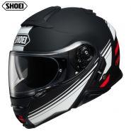 Шлем Shoei Neotec 2 Separator TC-5