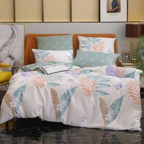 Комплект постельного белья Сатин 100% хлопок C473