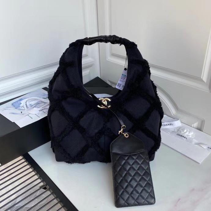 Chanel 40 cm