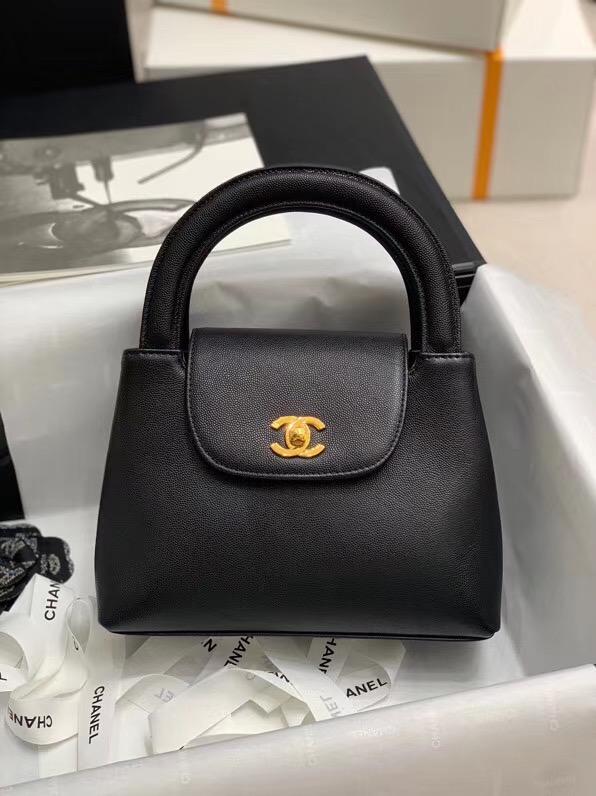Chanel 22 cm