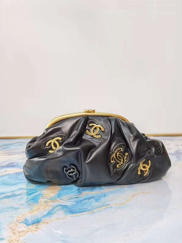 Chanel 27 cm