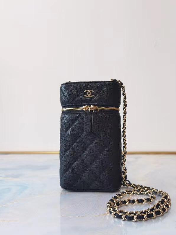 Сумка для смартфона Chanel 18 x 10,5 x 5 cm