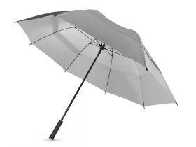 Зонт-трость «Cardiff»