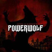 POWERWOLF - Return in Bloodred 2005