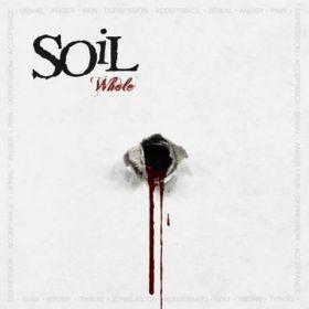 SOIL - Whole 2013