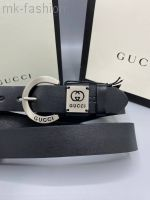 Gucci ремень 527