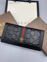 Кошелёк Gucci