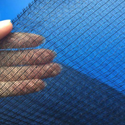 Материал рулонный сетка нейлон 60м2