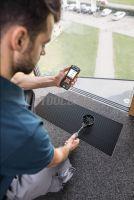 Testo 440 Комплект для вентиляции 2 с Bluetooth® фото